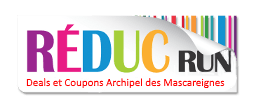 coupon réduction deals